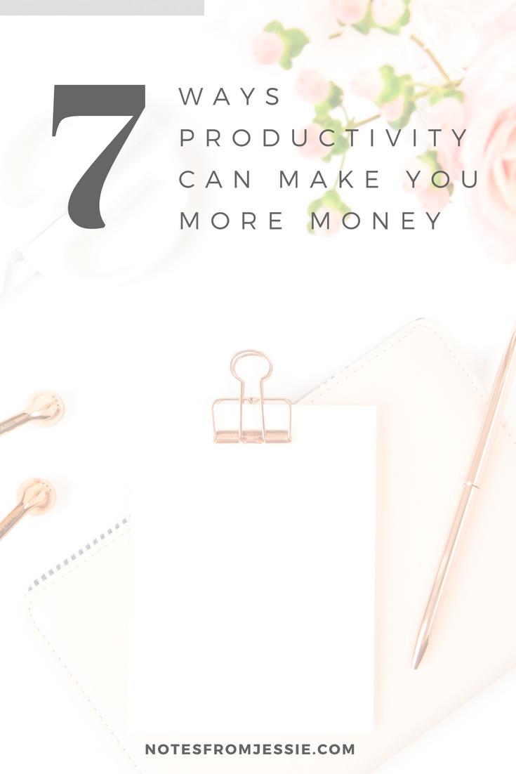 productivity blog post images (2).png