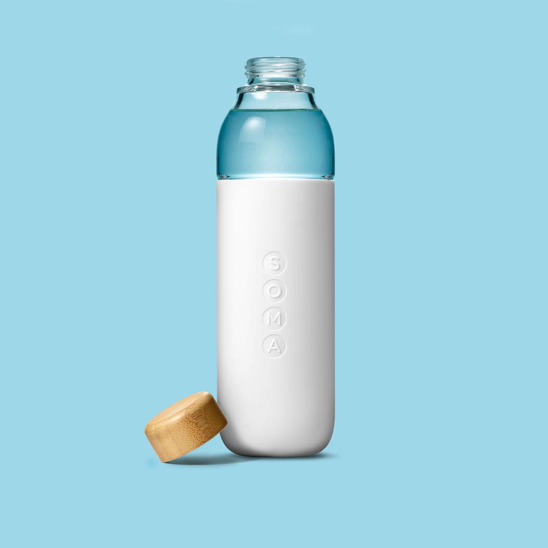 BottleInBlueCircle.jpg