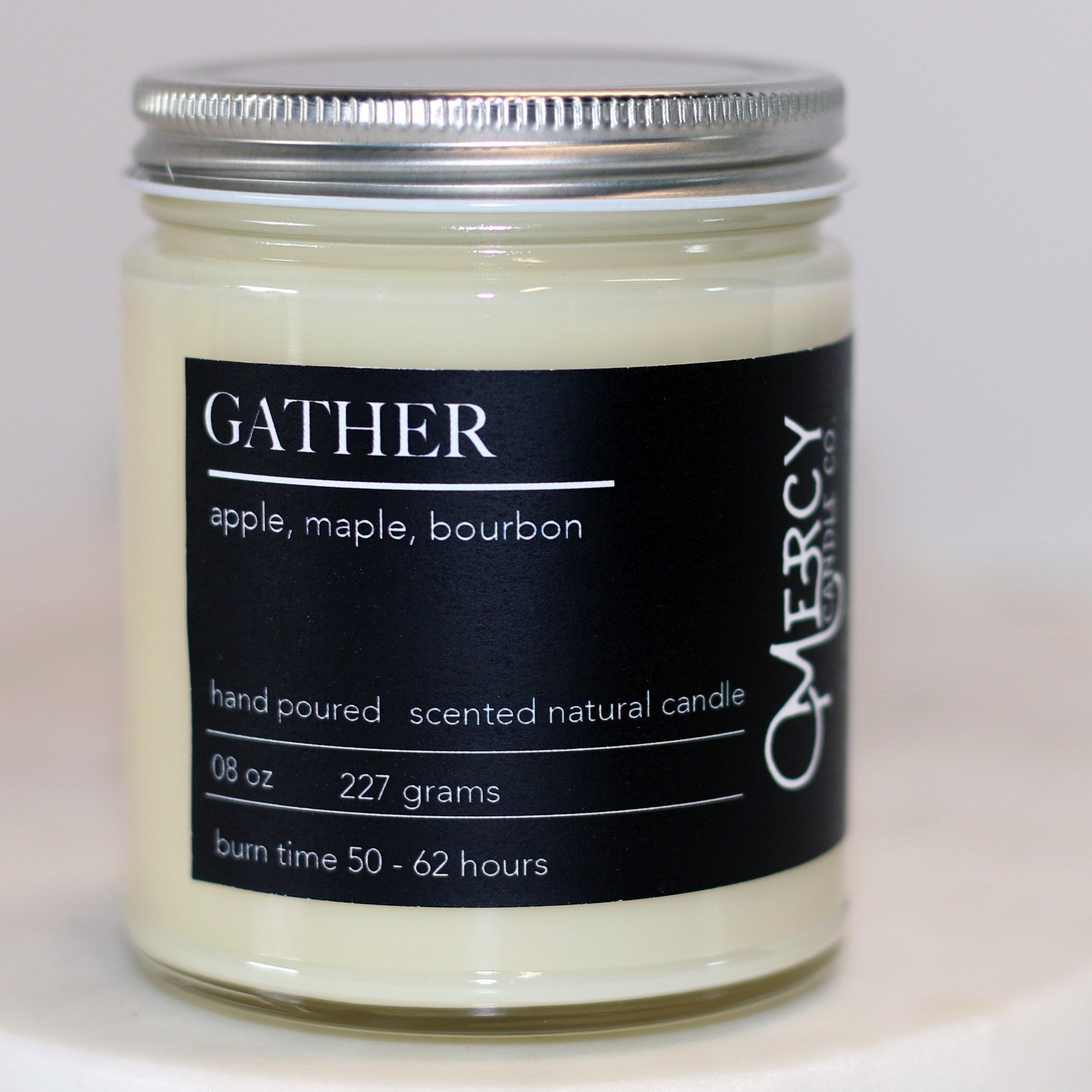 gather8_1ff1ccba-5cac-4c37-a2b4-de4297b5a88a.jpg
