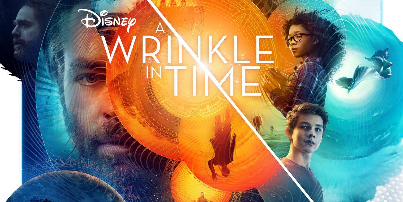 Disney-A-Wrinkle-in-Time-poster.jpg