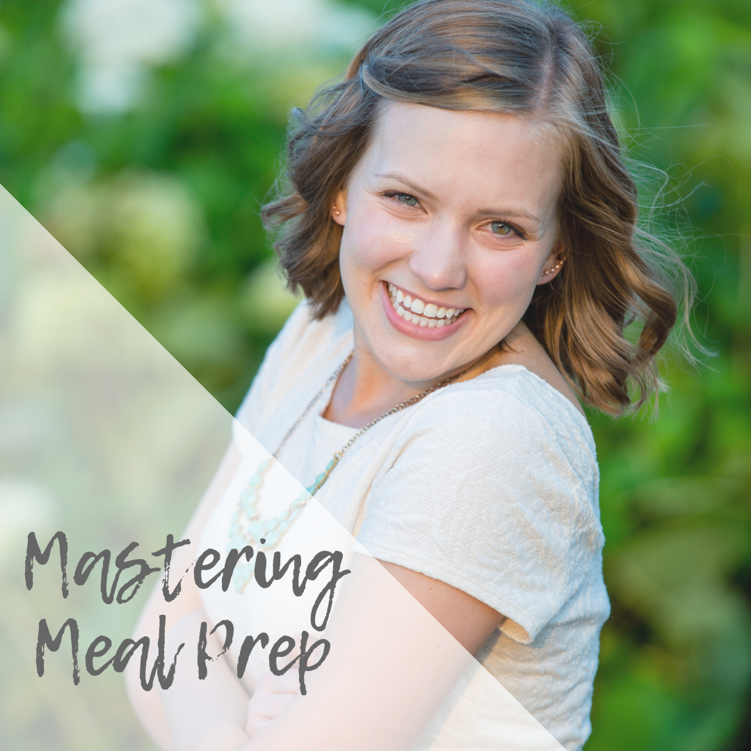 mastering meal prep.png