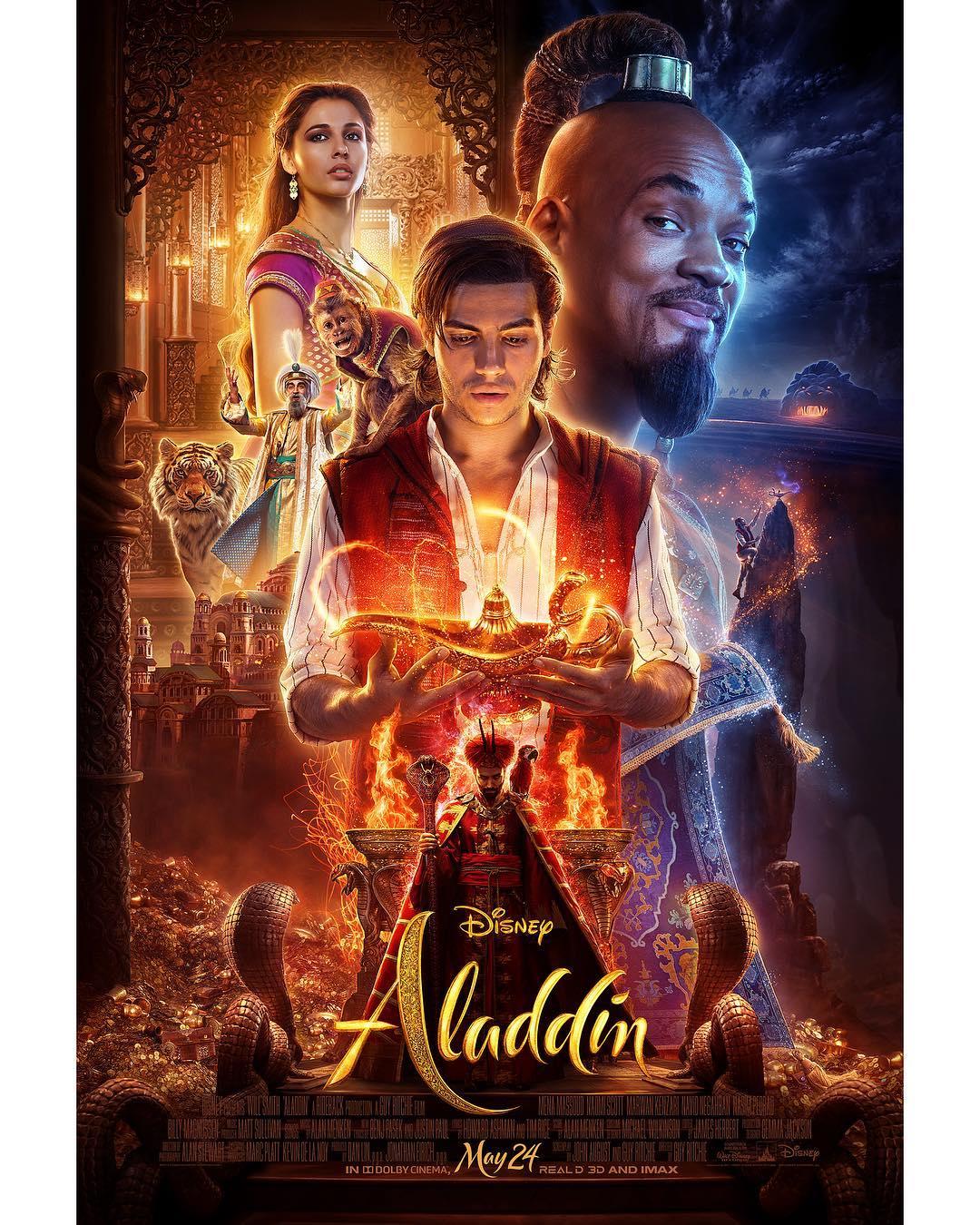 Aladdin-2019-Poster-aladdin-2019-42691233-1080-1350.jpg