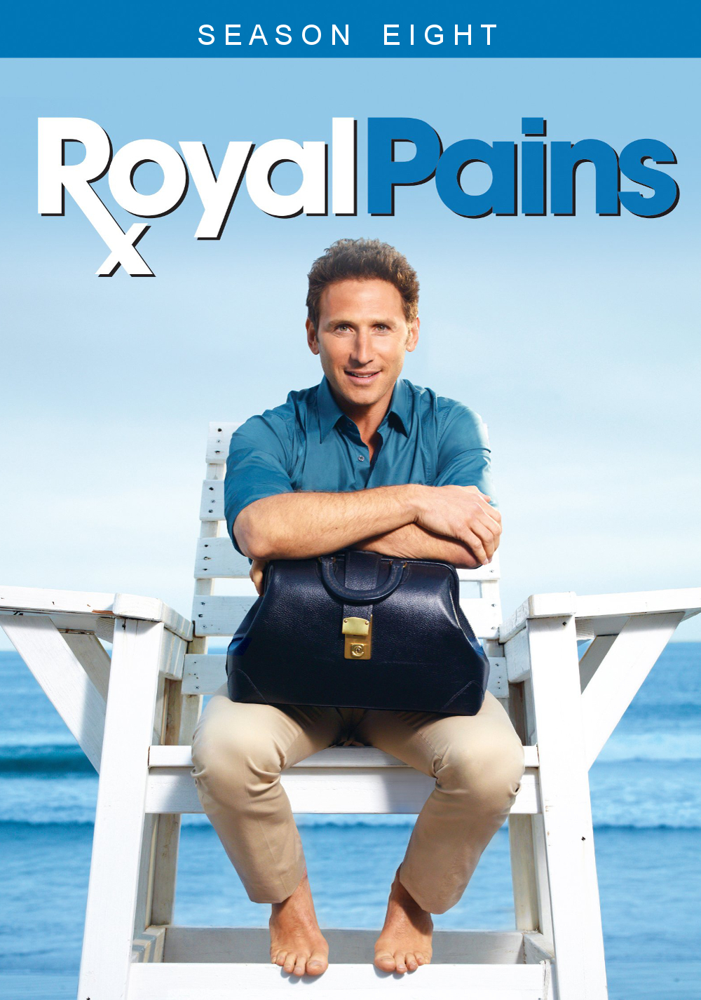 royal-pains-57f0b6275f768.jpg