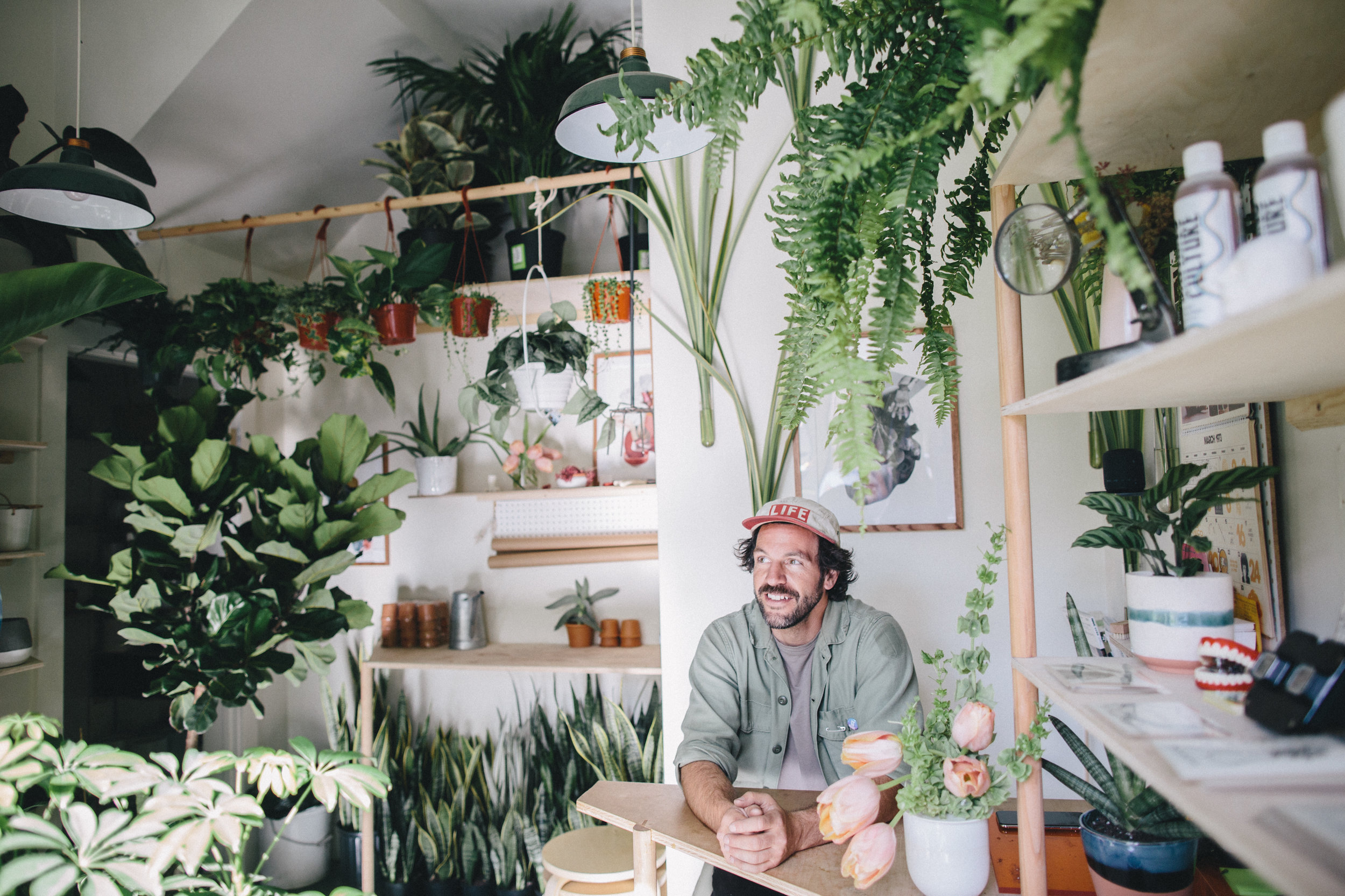 PlantsandFriends2018-94.jpg