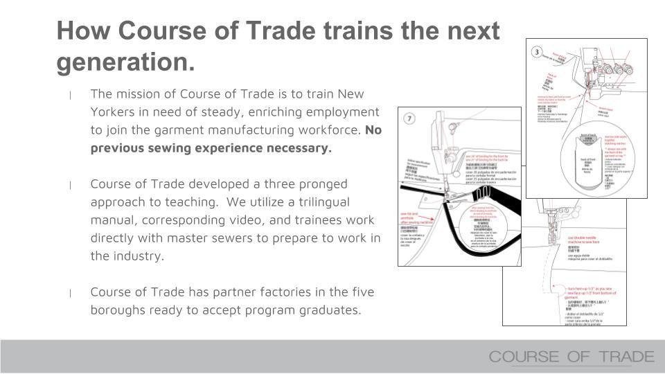 Course of Trade (11).jpg