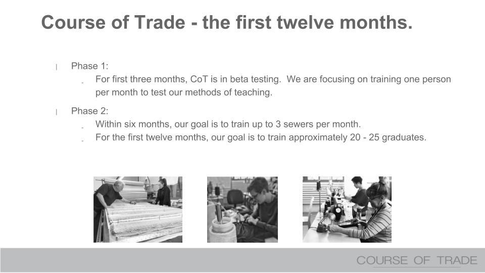 Course of Trade (16).jpg