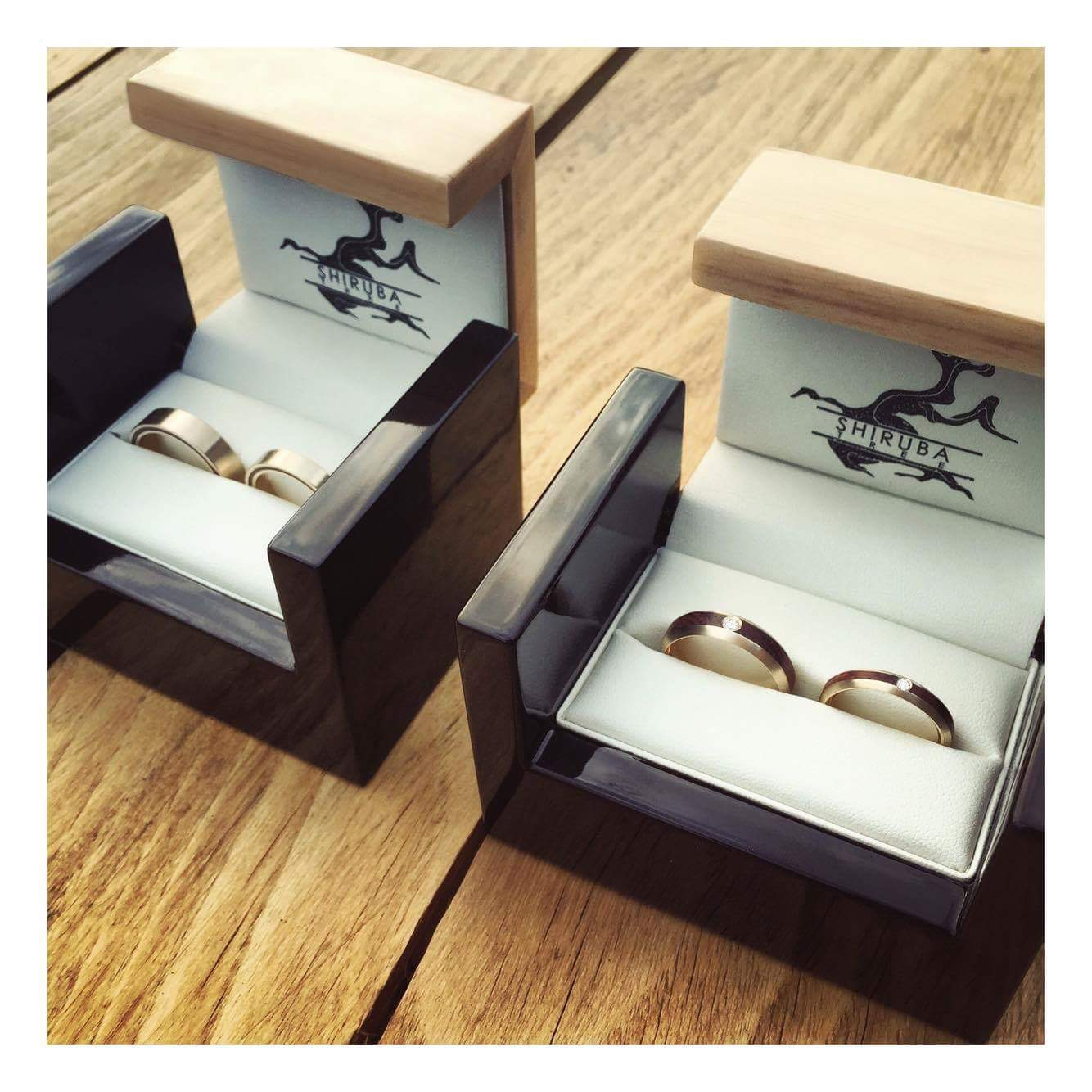 designer-handmade-jewellery.jpg