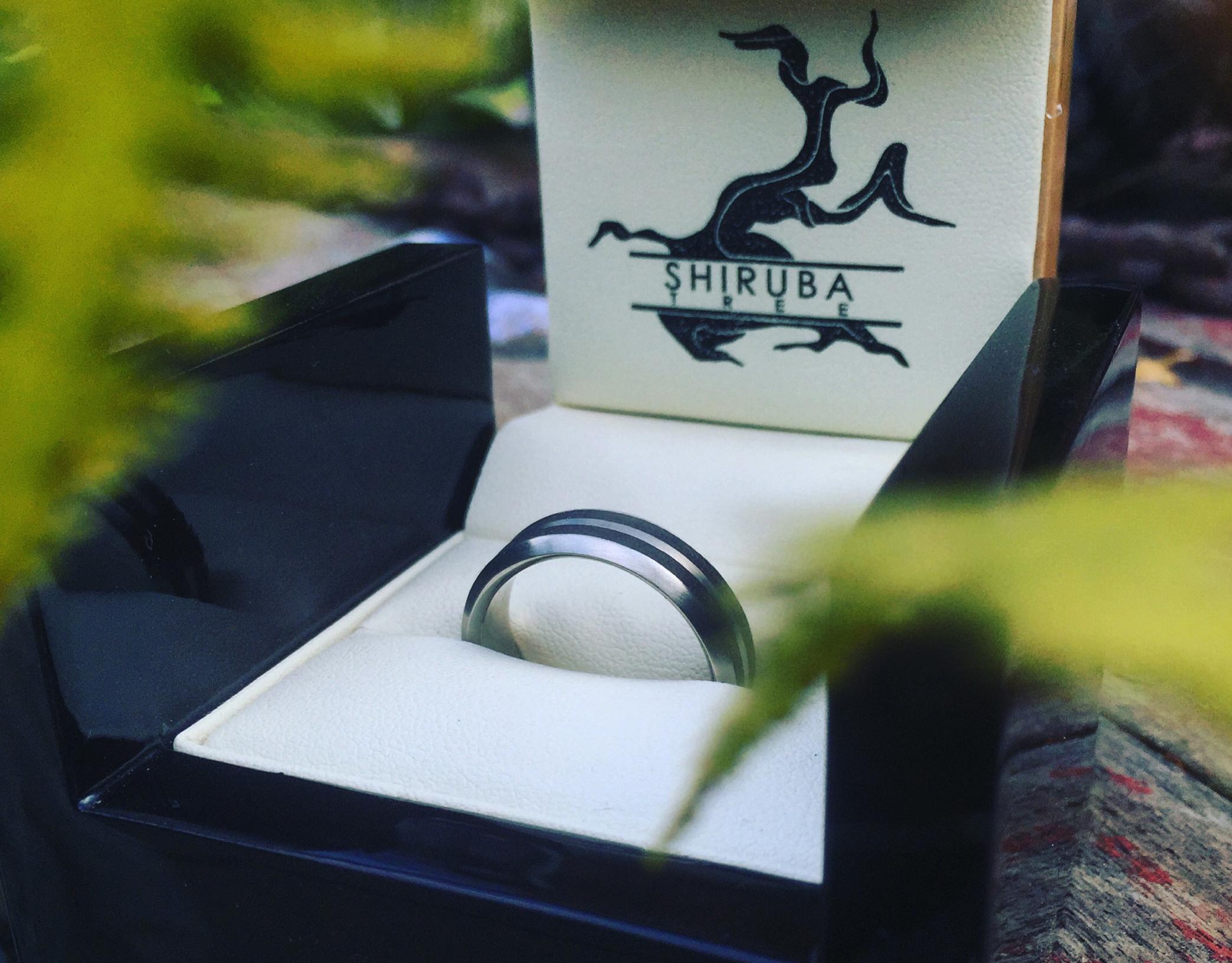 desiger_jewellery-box.jpg