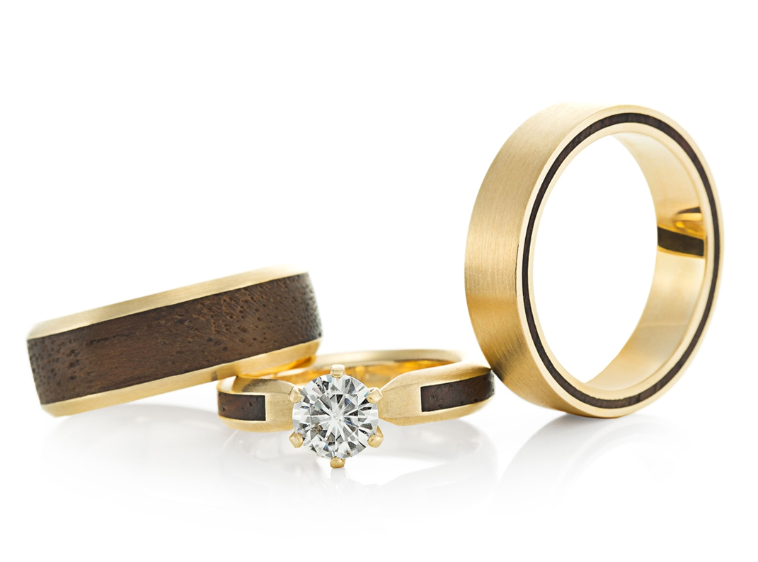 jeweller-store.jpg