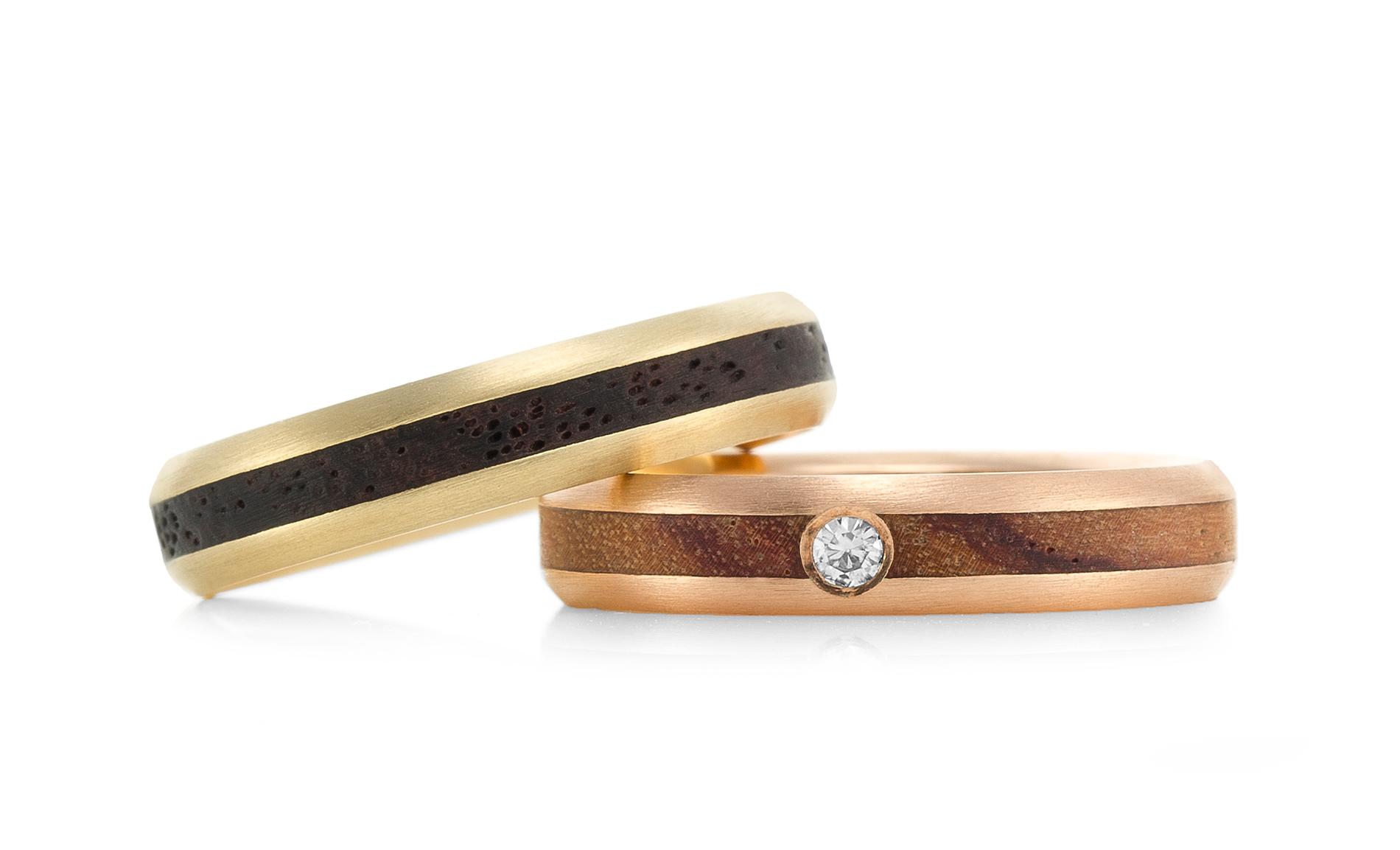 wood-timber-gold-diamond.jpg