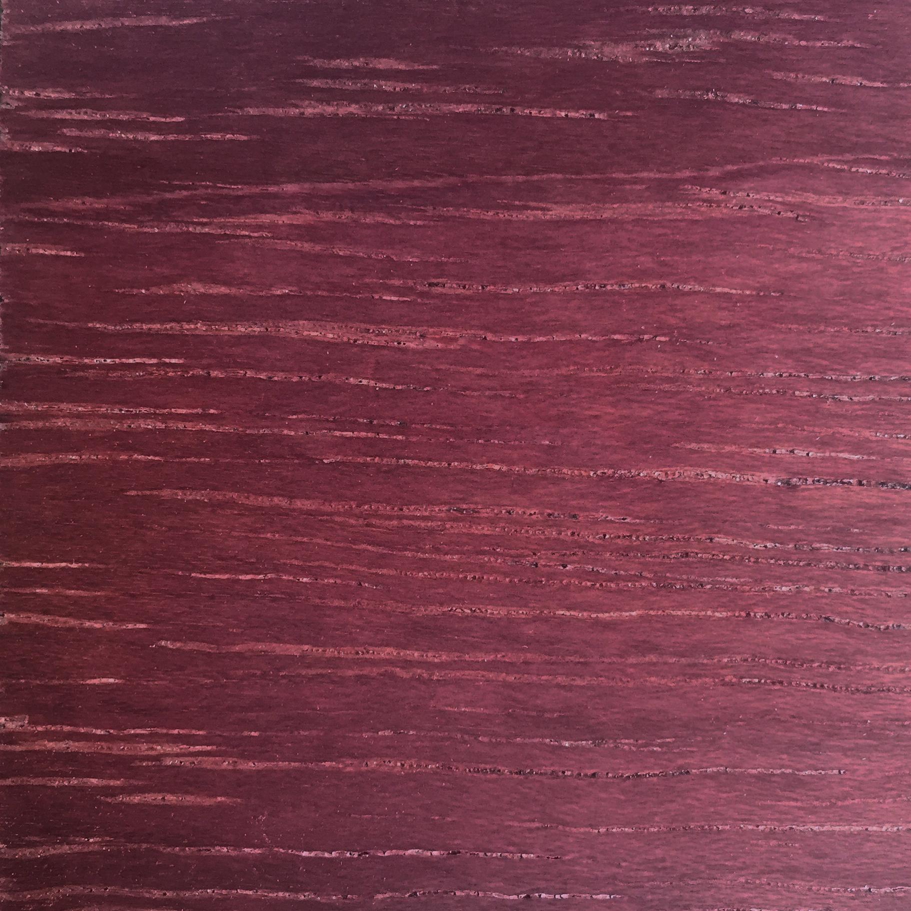 Purple Heart -  NEW