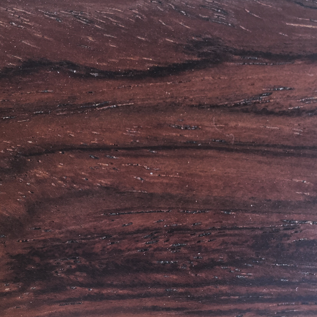 Leadwood -  NEW