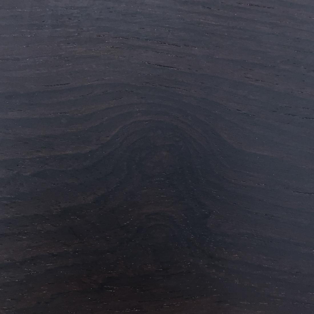 African Blackwood -read