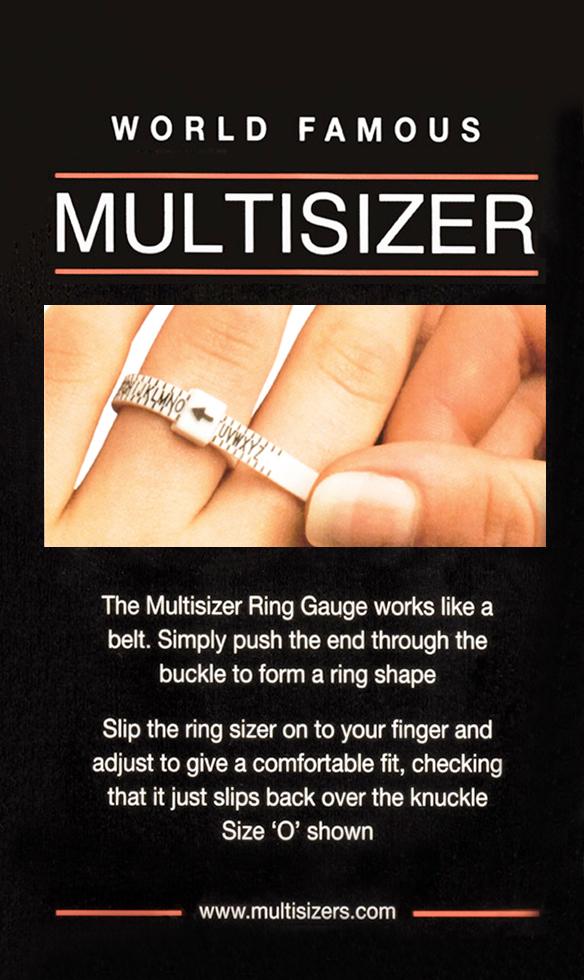 free-ring-sizer-multiszer.jpg