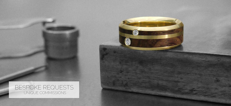 custom-wooden-rings.jpg