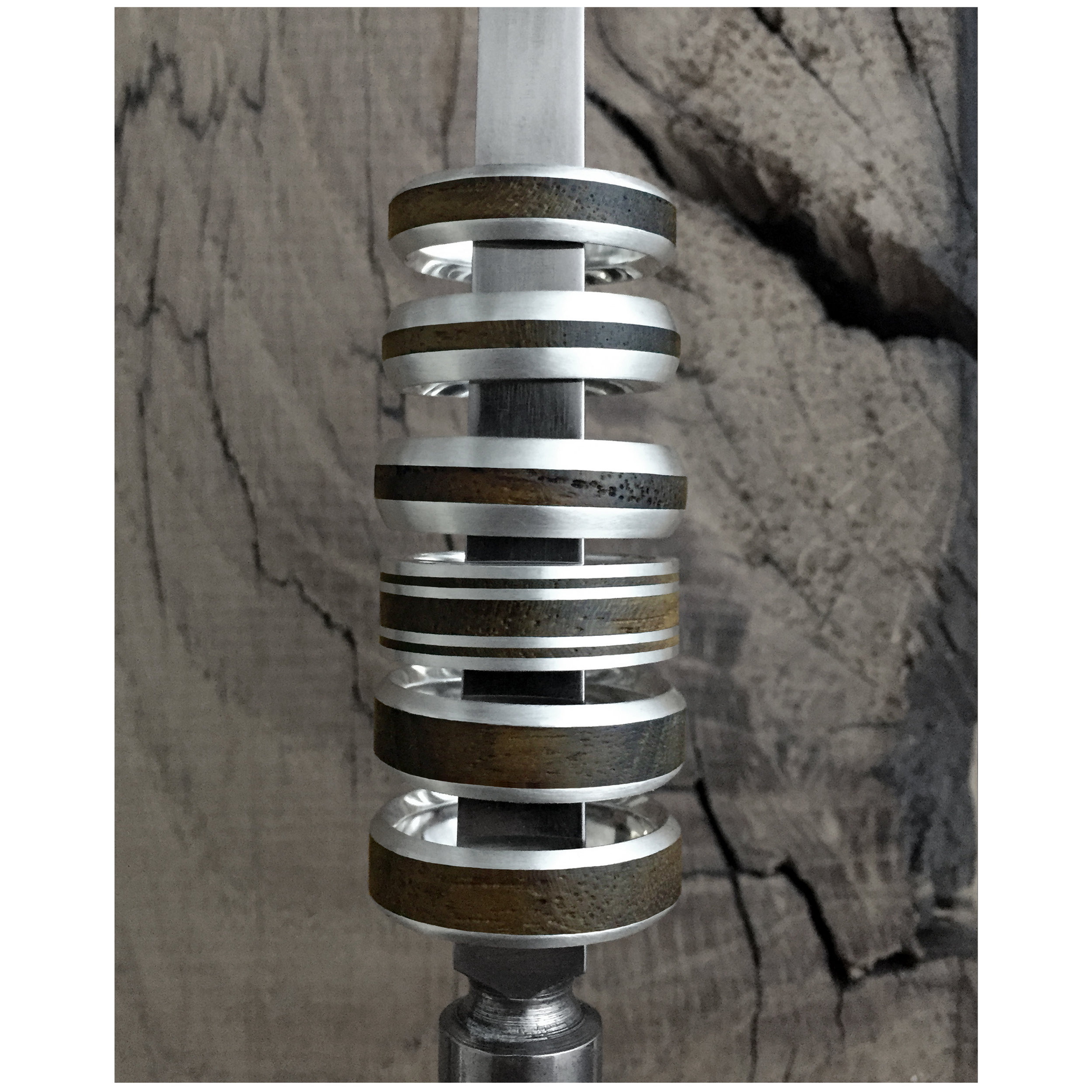 cutty-sark-wood-rings.jpg