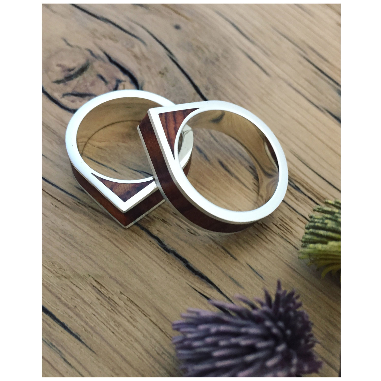 cocobolo-wood-rings.jpg