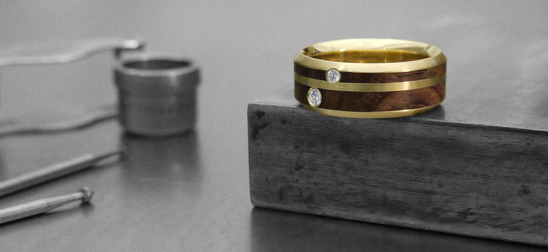 bespoke-jewellery-kent.jpg