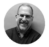 Dave Yeskel