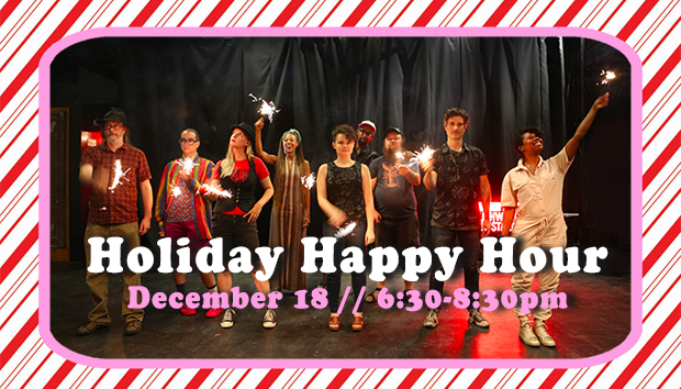 HolidayHappyHour17website.png