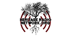 HeritageRadioNetwork.png