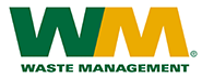 WMLogo.png