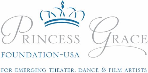 Princess-Grace-Foundation-USA-Logo.png