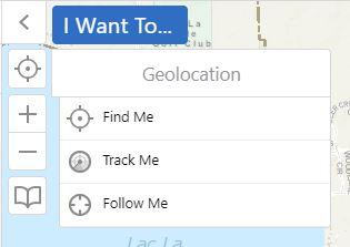 geolocate2.jpg