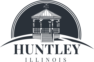 Huntley_logo.png