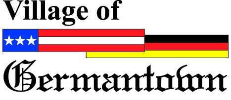 Germantown Logo.jpg