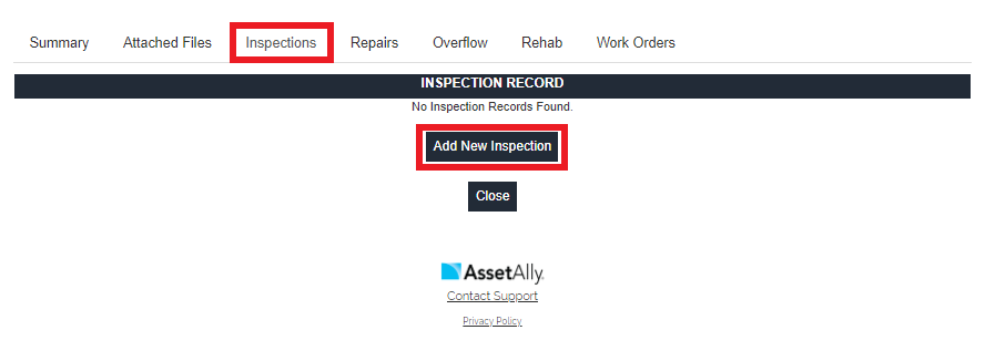 MH_Inspection2.png