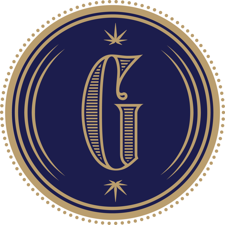guild1.png