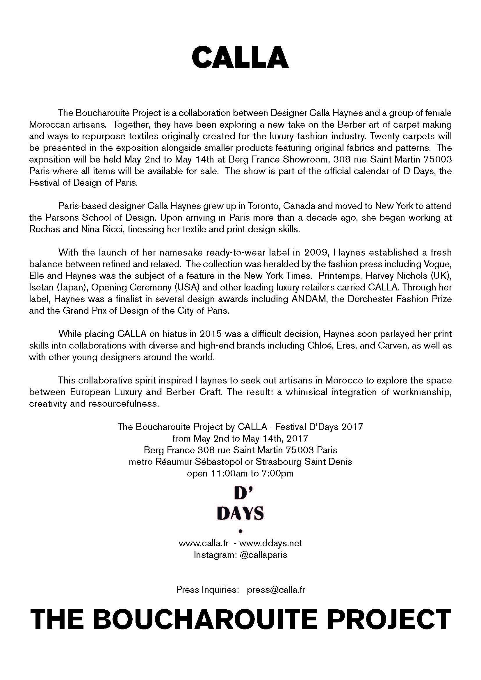 PRESS RELEASE PAGE 1.jpg