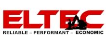 logo Eltec FB.jpg