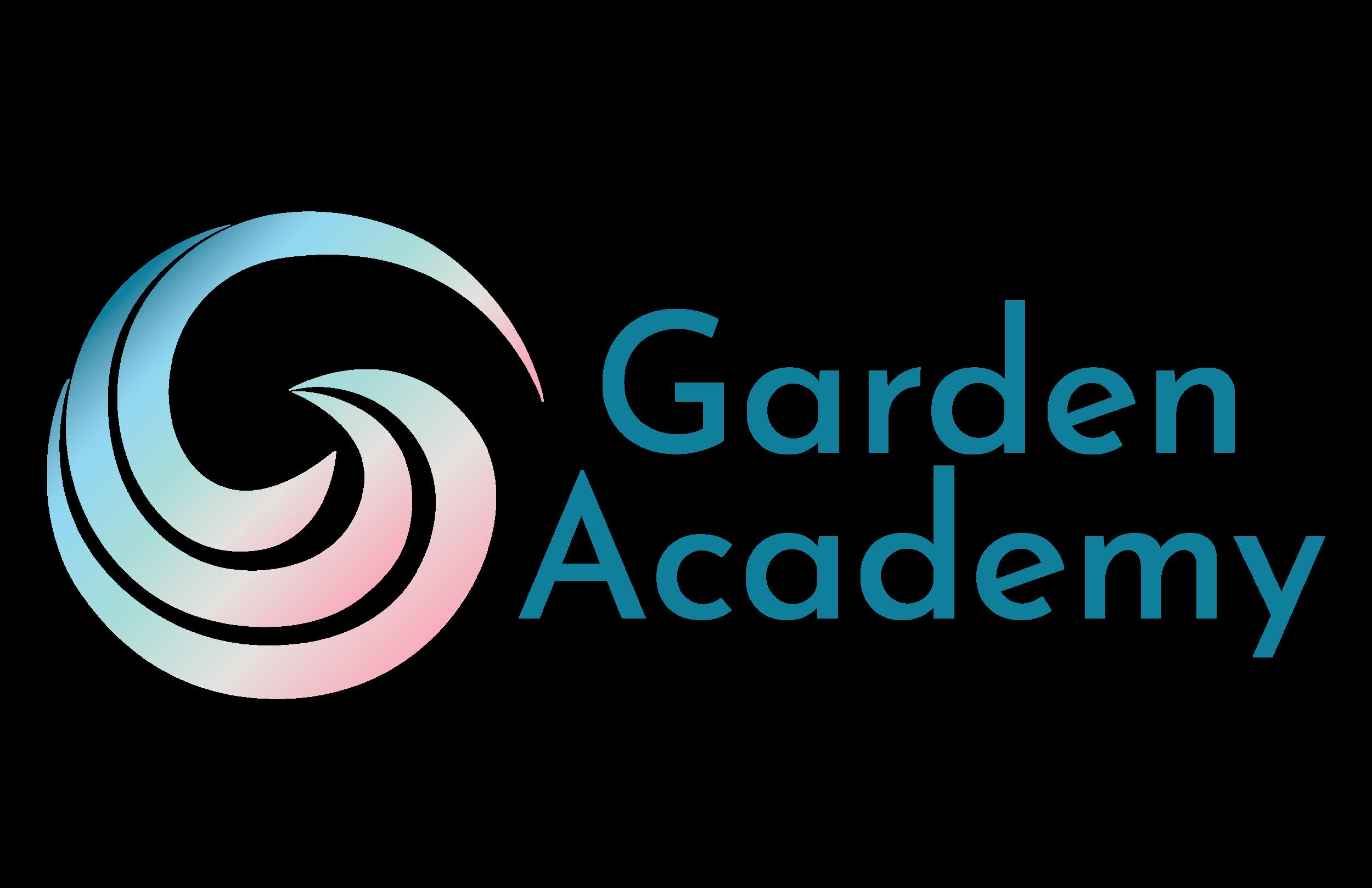 Garden Academy Horizontal.png