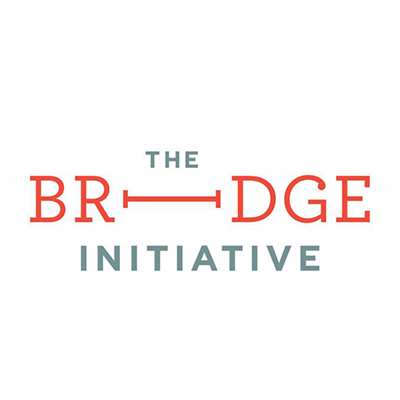 bridge-website-logo.png