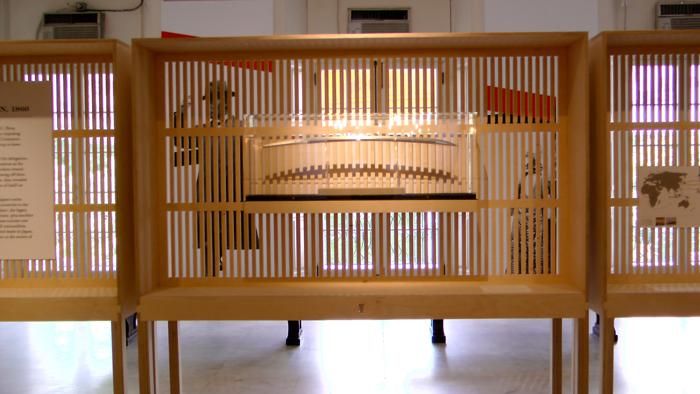 101_Samurai_02.jpg