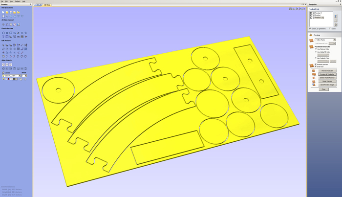 4E_CNC MACHINING_01.jpg