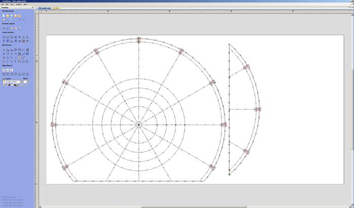 4E_CNC MACHINING_03.jpg