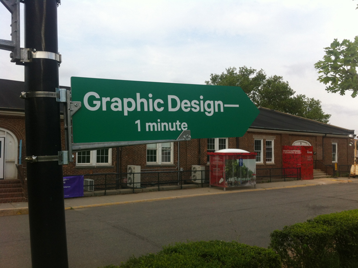 4G_GRAPHICS_Displays_33.jpg
