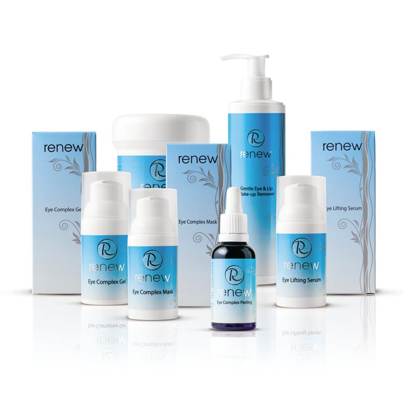 eye line - sarja - Tämän sarjan tuotteet auttavat lievittämään turvotusta ja stimuloivat solunulkoisen matriisin synteesiä. Luomuöljyjen yhdistelmä auttaa silmänympärysihoa uudistumaan, elvyttää sen epidermaalista rakennetta ja luo antioksidantteja ihon suojaamiseksi. EYE LINE - sarjan tuotteet silottavat ja ravitsevat ihoa silmän ympärillä, ehkäisevät sitä varhaisilta rypyiltä ja lisäävät kimmoisuutta. Uudistumisominaisuuden menettäneet solut vahvistuvat ja kollageenin eritys normalisoituu.Hoidon hinta: 60€