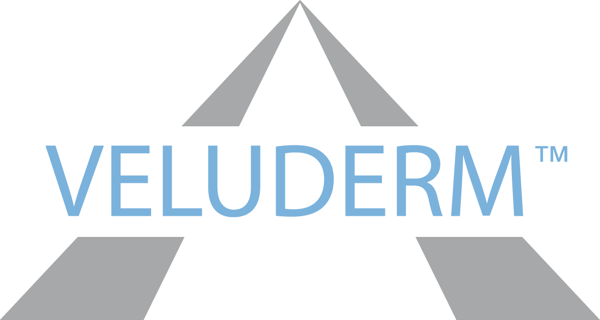 veluderm-logo.png
