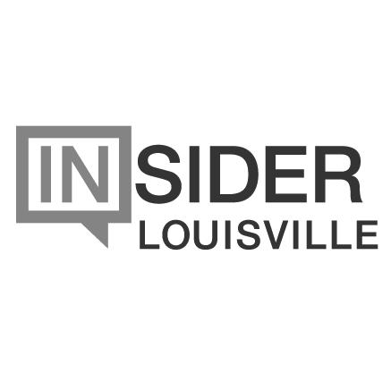 Insider-Louisville-e1524604238103.png