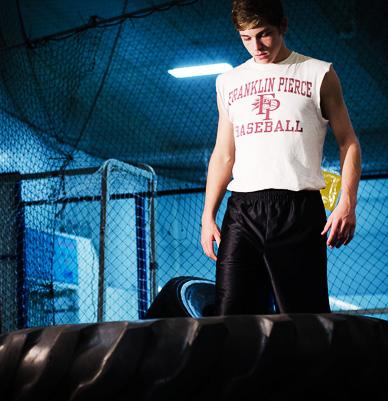 Student_athlete.jpg