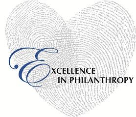 Excellence-in-Philanthropy-Awards-Logo.jpg