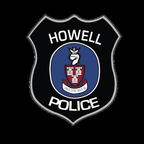 howell_patch_50b9010962af8.png