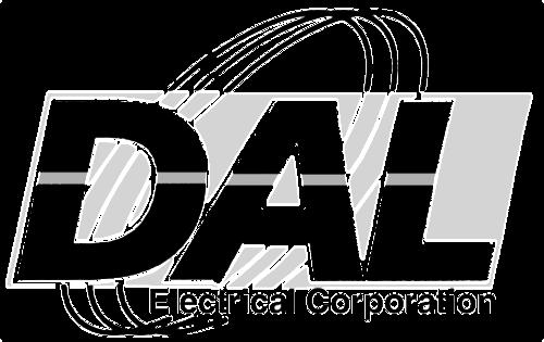 DAL+logo+no+background.png