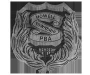 howell-pba-emblem_header150.png