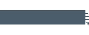 sponsor-stillwellhansen.png