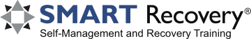 SMART_Recovery_logo.png